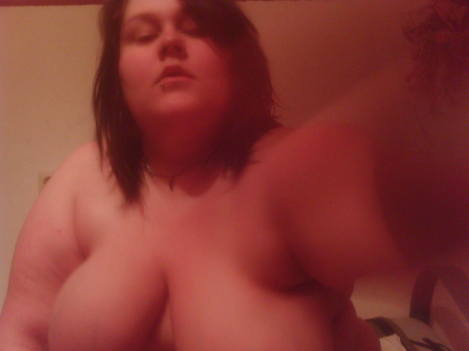 dicke-singlefrau-sucht-sex